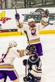 Amber-Nichols-2.8.20-CHS-Playoff-Girls-Hockey-6