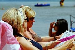 Paul-Ranelli-01DJ204DJEmotion-Summer-Reading-Candid-Beach-2008-0701