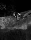 Paul-Ranelli-01DJ204DPEmotiion-Snow-tunnel-evening-backyard-Duluth-2019